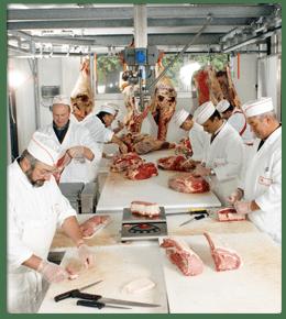 Les moyens de production-La Chaiseronne