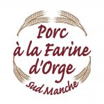 Notre filière porc Chaiseronne