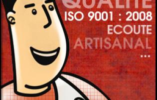 ISO9001-La-Chaiseronne