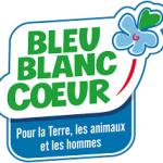 Label Bleu Blanc Coeur - Pour la terre, les animaux et les hommes